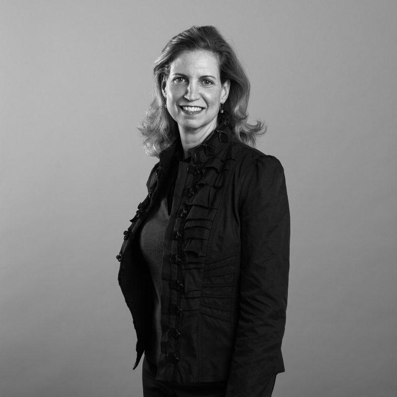 Allison A. Bennington