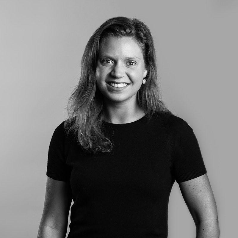 Sarah E. Coyne
