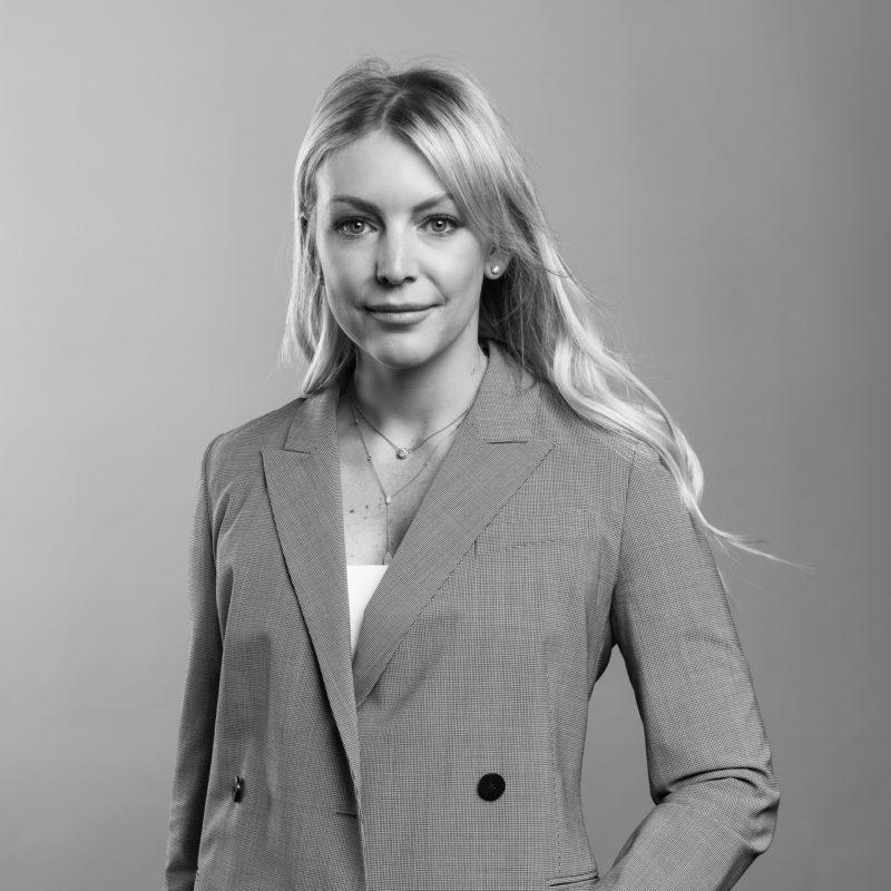Nicole A. Wall